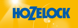 Hozelock AU Ltd